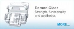 damon-damonclear-ad-1